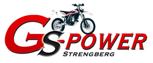 GS-Power