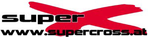Supercross.at